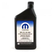 mopar-nv3500-manual-transmission-fluid