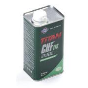 Fuchs Titan CHF 11S