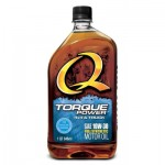 Моторное масло Quaker State Torque Power 4x4 Full Synthetic 0,946л