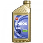 Моторное масло ENEOS 5W-30 Fully Synthetic (3261300) 0,946л