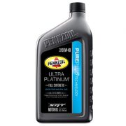 Pennzoil Ultra Full Synthetic 0W-40 SRT_new