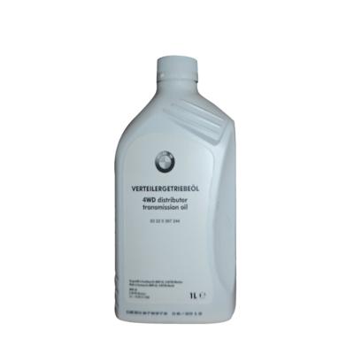 Трансмиссионное масло для раздаточных коробок Bmw Tf 0870