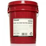 Гидравлическое масло Kendall Hyken 052 Farm Tractor Lubricant 18,93л
