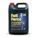 Антифриз-концентрат зеленый (-80) PEAK FULL FORCE Antifreeze/Coolant (FFA003) 3,785л