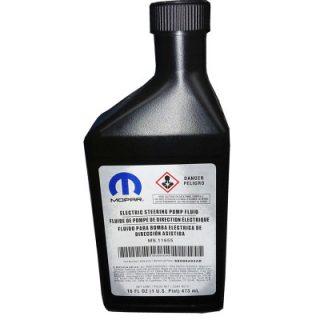 Mopar Electric Steering Pump Fluid (68088485AB)