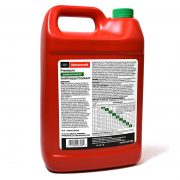 Ford Motorcraft Premium Concentrated AntifreezeCoolant (VC-5) backside